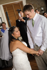 8164-d3_Valerie_and_Mark_Wedding_Mountain_Terrace_Woodside