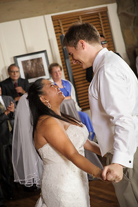 8182-d3_Valerie_and_Mark_Wedding_Mountain_Terrace_Woodside