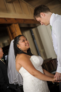 8162-d3_Valerie_and_Mark_Wedding_Mountain_Terrace_Woodside