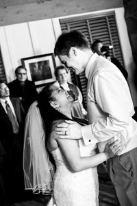 8183-d3_Valerie_and_Mark_Wedding_Mountain_Terrace_Woodside