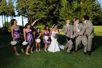 5832-d700_Valerie_and_Mark_Wedding_Mountain_Terrace_Woodside