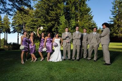 5828-d700_Valerie_and_Mark_Wedding_Mountain_Terrace_Woodside