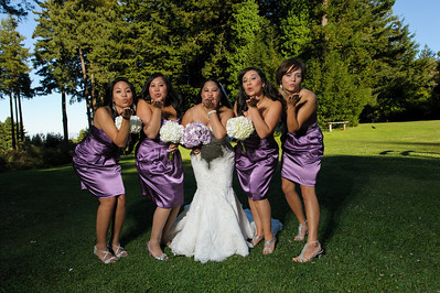 5842-d700_Valerie_and_Mark_Wedding_Mountain_Terrace_Woodside