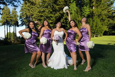 5844-d700_Valerie_and_Mark_Wedding_Mountain_Terrace_Woodside