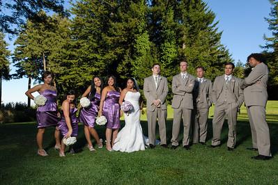 5823-d700_Valerie_and_Mark_Wedding_Mountain_Terrace_Woodside