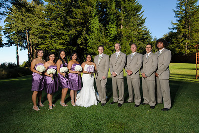 5819-d700_Valerie_and_Mark_Wedding_Mountain_Terrace_Woodside
