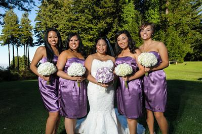 5838-d700_Valerie_and_Mark_Wedding_Mountain_Terrace_Woodside