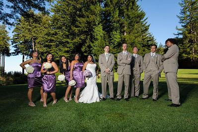 5824-d700_Valerie_and_Mark_Wedding_Mountain_Terrace_Woodside