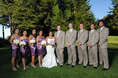 5817-d700_Valerie_and_Mark_Wedding_Mountain_Terrace_Woodside