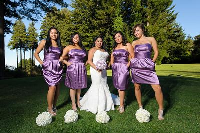 5853-d700_Valerie_and_Mark_Wedding_Mountain_Terrace_Woodside