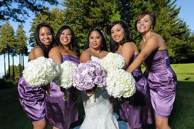 5839-d700_Valerie_and_Mark_Wedding_Mountain_Terrace_Woodside