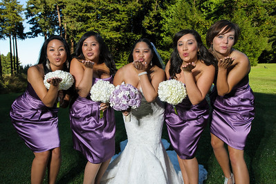 5843-d700_Valerie_and_Mark_Wedding_Mountain_Terrace_Woodside