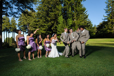 5829-d700_Valerie_and_Mark_Wedding_Mountain_Terrace_Woodside