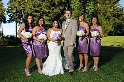 5836-d700_Valerie_and_Mark_Wedding_Mountain_Terrace_Woodside
