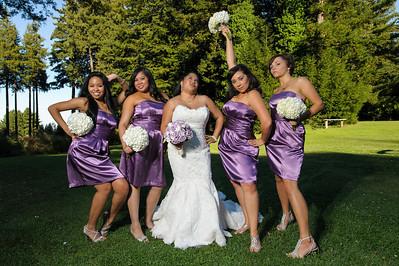 5845-d700_Valerie_and_Mark_Wedding_Mountain_Terrace_Woodside