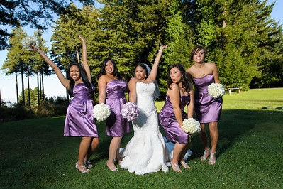 5848-d700_Valerie_and_Mark_Wedding_Mountain_Terrace_Woodside