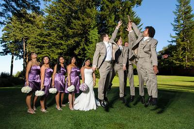 5821-d700_Valerie_and_Mark_Wedding_Mountain_Terrace_Woodside