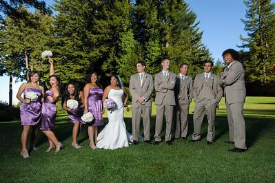 5826-d700_Valerie_and_Mark_Wedding_Mountain_Terrace_Woodside