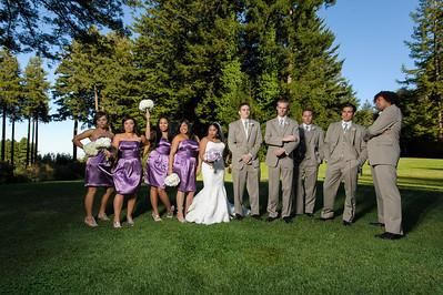 5822-d700_Valerie_and_Mark_Wedding_Mountain_Terrace_Woodside
