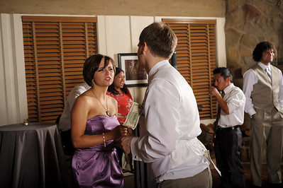 8388-d3_Valerie_and_Mark_Wedding_Mountain_Terrace_Woodside