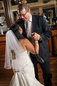 8345-d3_Valerie_and_Mark_Wedding_Mountain_Terrace_Woodside