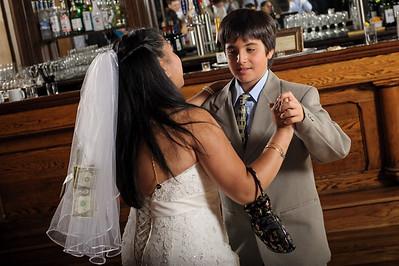8350-d3_Valerie_and_Mark_Wedding_Mountain_Terrace_Woodside