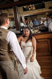 8384-d3_Valerie_and_Mark_Wedding_Mountain_Terrace_Woodside