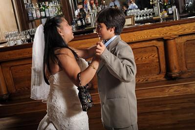 8351-d3_Valerie_and_Mark_Wedding_Mountain_Terrace_Woodside