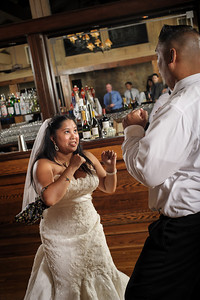 8379-d3_Valerie_and_Mark_Wedding_Mountain_Terrace_Woodside