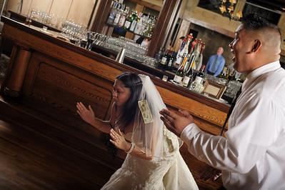 8381-d3_Valerie_and_Mark_Wedding_Mountain_Terrace_Woodside