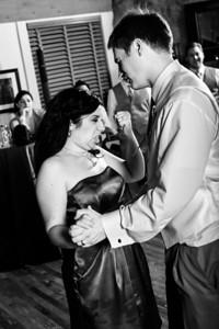 8353-d3_Valerie_and_Mark_Wedding_Mountain_Terrace_Woodside