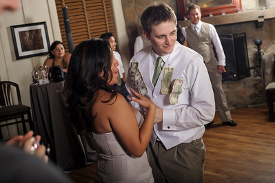 8368-d3_Valerie_and_Mark_Wedding_Mountain_Terrace_Woodside