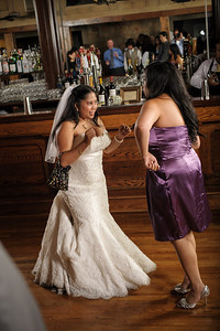 8375-d3_Valerie_and_Mark_Wedding_Mountain_Terrace_Woodside