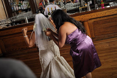 8372-d3_Valerie_and_Mark_Wedding_Mountain_Terrace_Woodside