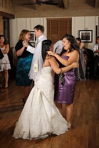 8363-d3_Valerie_and_Mark_Wedding_Mountain_Terrace_Woodside