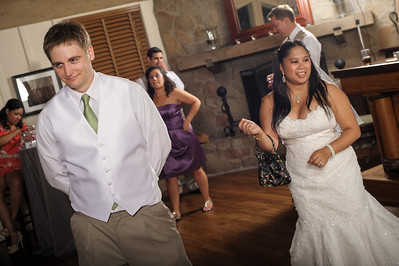 8339-d3_Valerie_and_Mark_Wedding_Mountain_Terrace_Woodside