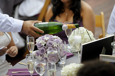7978-d3_Valerie_and_Mark_Wedding_Mountain_Terrace_Woodside