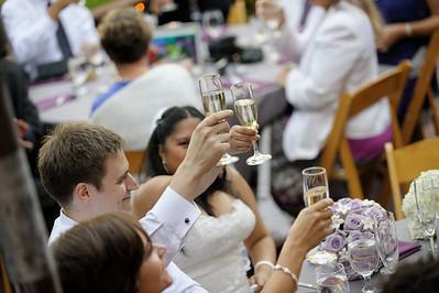 7951-d3_Valerie_and_Mark_Wedding_Mountain_Terrace_Woodside