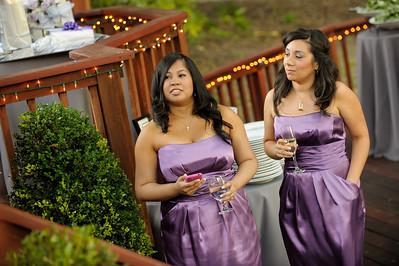 7910-d3_Valerie_and_Mark_Wedding_Mountain_Terrace_Woodside