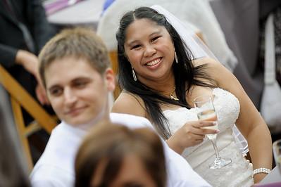 7942-d3_Valerie_and_Mark_Wedding_Mountain_Terrace_Woodside