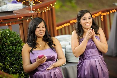7928-d3_Valerie_and_Mark_Wedding_Mountain_Terrace_Woodside