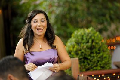 7956-d3_Valerie_and_Mark_Wedding_Mountain_Terrace_Woodside