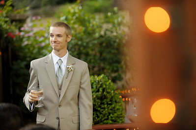 7932-d3_Valerie_and_Mark_Wedding_Mountain_Terrace_Woodside