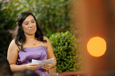 7985-d3_Valerie_and_Mark_Wedding_Mountain_Terrace_Woodside