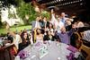 5976-d700_Valerie_and_Mark_Wedding_Mountain_Terrace_Woodside