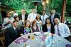 5968-d700_Valerie_and_Mark_Wedding_Mountain_Terrace_Woodside