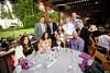 5974-d700_Valerie_and_Mark_Wedding_Mountain_Terrace_Woodside