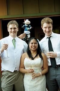 8119-d3_Valerie_and_Mark_Wedding_Mountain_Terrace_Woodside