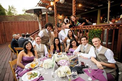 5992-d700_Valerie_and_Mark_Wedding_Mountain_Terrace_Woodside