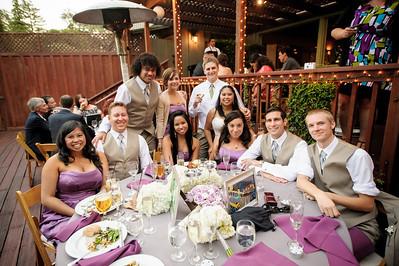 5991-d700_Valerie_and_Mark_Wedding_Mountain_Terrace_Woodside